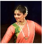 Neha Muthiyan